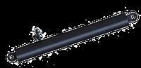 Гидроцилиндр подъема кузова Камаз 6520