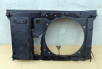 Peugeot 3008 Передня панельна. Телевізор.