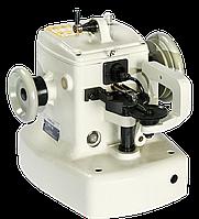 Typical GP5-II скорняжная машина для среднего меха и кожи