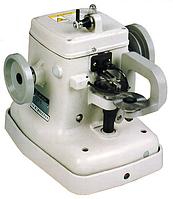 Typical GP5-IV скорняжная машина для толстого меха и кожи, нейлоновая нить