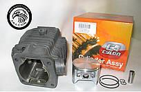 Цилиндр с поршнем Wacker BTS 930, 930 L3, 935, 935 L3 (для бензопил Васкер), серия PROFI
