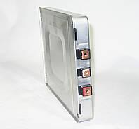 Модуль батареи (литий-ионный аккумулятор)Тип А Nissan Leaf ZE0 (10-13) 295B9-3NA9A, фото 1