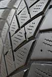 Шины б/у 205/65 R15С Dunlop SPLT60 ЗИМА, комплект, фото 5