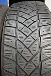 Шины б/у 205/65 R15С Dunlop SPLT60 ЗИМА, комплект, фото 7