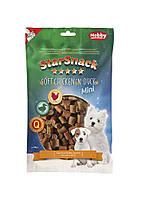 Ласощі Star Snak Duo Mini для собак 500 гр