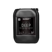 Грунт глубокого проникновения ELEMENT PRO DEEP 5 л