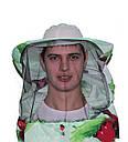 Лицьова Маска тканина, фото 2