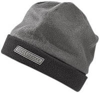 Флисовая шапка Pelzer Fleece Cap