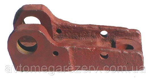 Кронштейн кріплення кабіни 64221-5101148-01 МАЗ
