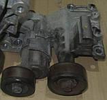 Натяжитель ремня Hyundai Sonata Kia Magentis Carens 2525225001 252802G000, фото 2