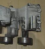 Натяжитель ремня Hyundai Sonata Kia Magentis Carens 2525225001 252802G000, фото 3