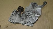 Натяжитель ремня Hyundai Sonata Kia Magentis Carens 2525225001 252802G000