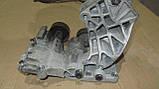 Натяжитель ремня Hyundai Sonata Kia Magentis Carens 2525225001 252802G000, фото 4