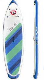 Надувные доски для серфинга SUP Board