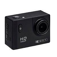 Єкшн-камера Action Camera F71 WiFi, фото 2