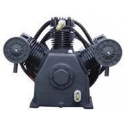 Цилиндр компрессора (Remeza W115II) 2-cт. (В/Д) запчасти