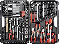 Набор инструментов Yato 122 предмета YT-38901