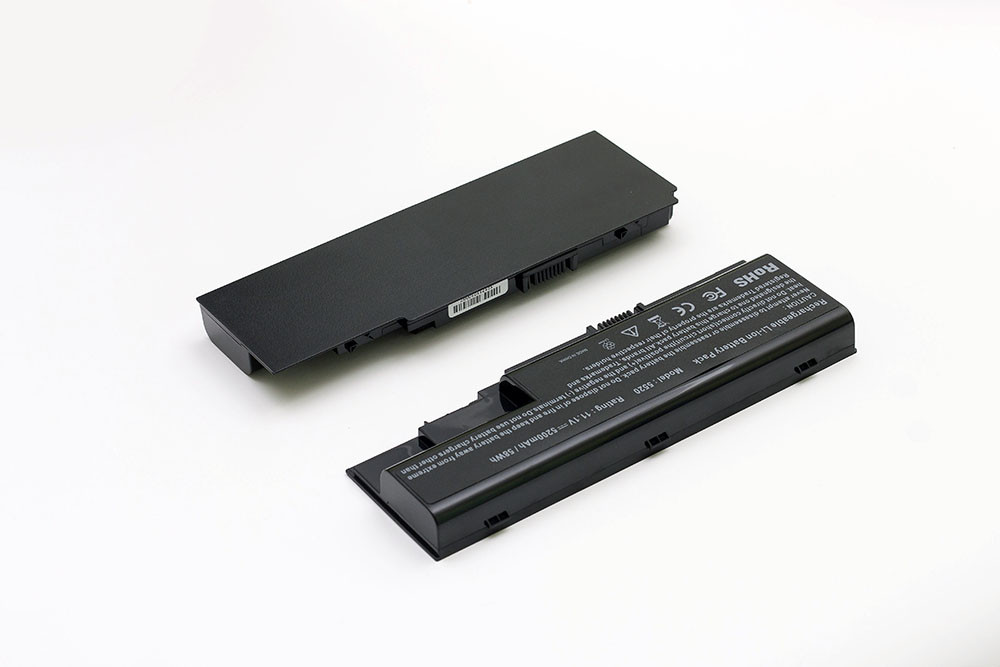 Батарея к ноутбуку Acer ASPIRE 5320 7720ZG 5930 A3485, КОД: 211416