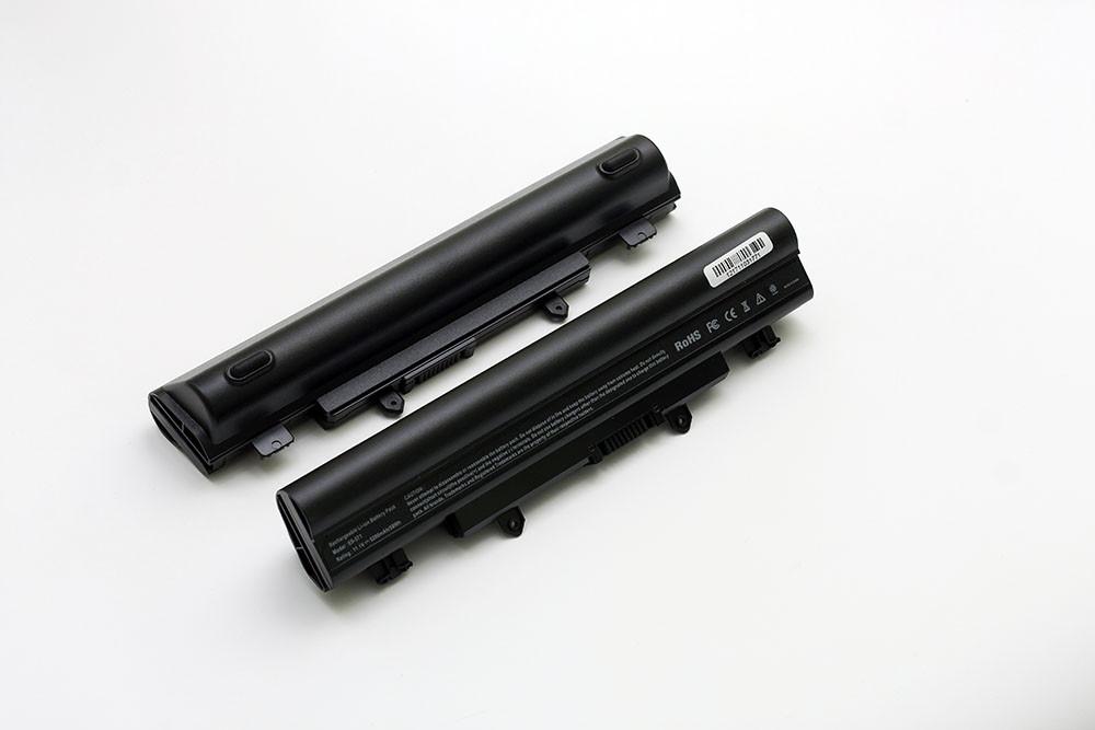 Батарея к ноутбуку Acer Aspire E5-471G-58HR E5-571G-556M V3-572P A3630, КОД: 211317