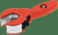 Труборез для медных и алюминиевых труб TOPEX 34D050