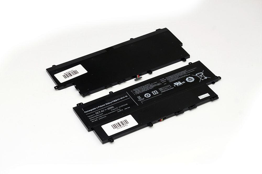 Батарея к ноутбуку Samsung 530U4B 530U4C NP530U4 A5846, КОД: 209411