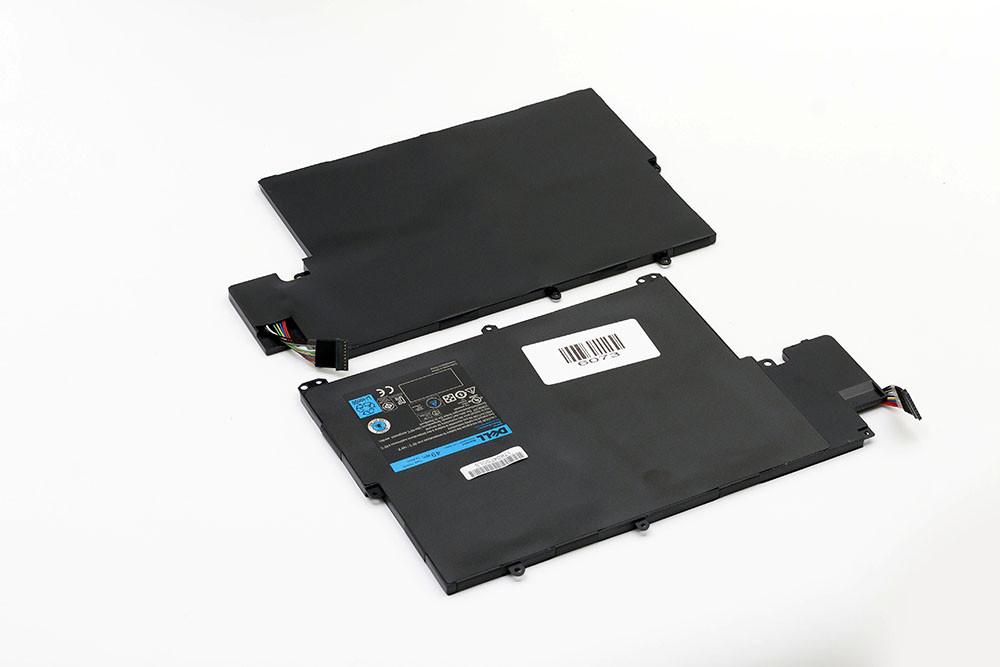 Батарея к ноутбуку Dell 15R SE 7520 17R-N5720 17R-N7720 17R 5720 A4806, КОД: 209531