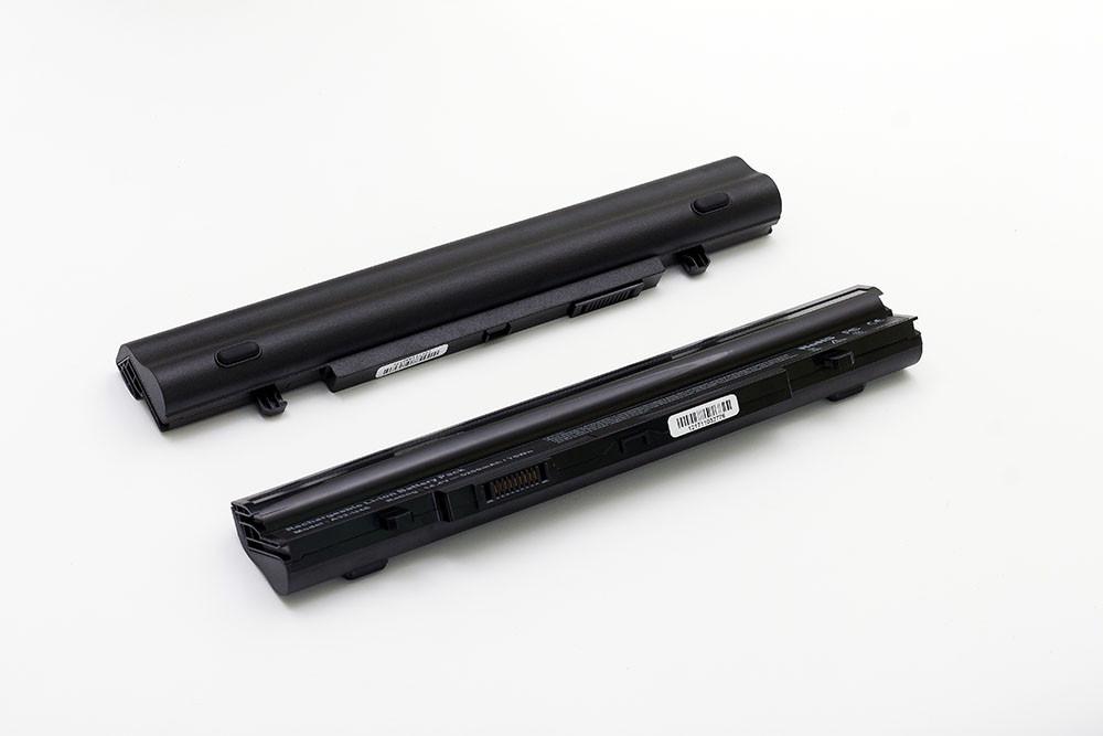 Батарея к ноутбуку Asus U46E-RAL7 U46SV-DH51 U56E-XR2 A4421, КОД: 210401