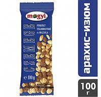 Mogyi Микс арахис-изюм, 100 г