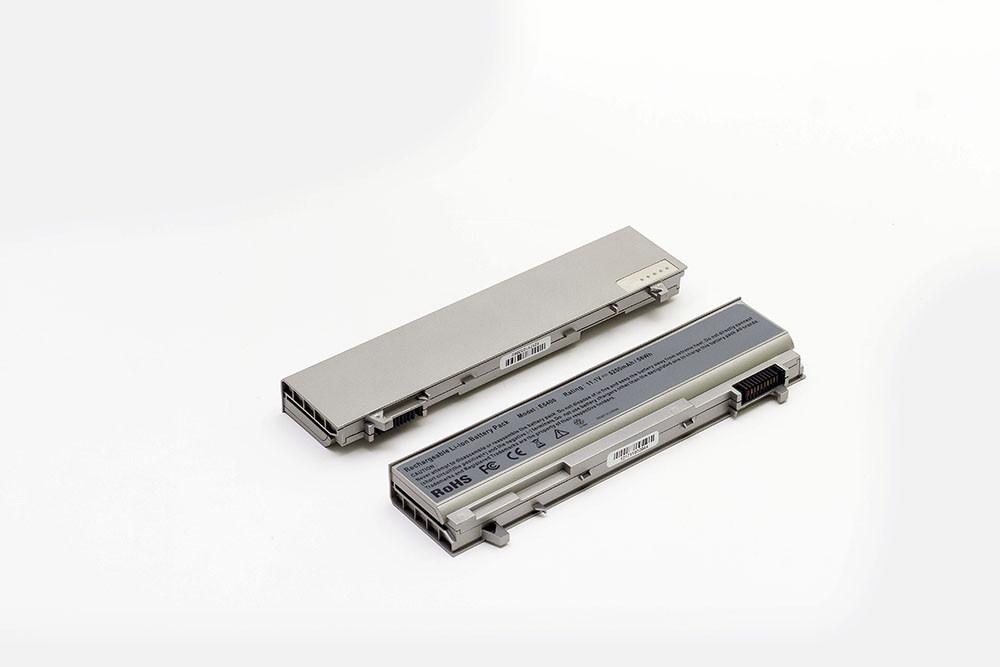 Батарея к ноутбуку Dell 4P887 DFNCH FU268 FU272 FU274 A4996, КОД: 209870