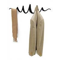 Настінна вішалка для одягу LB021, фото 1
