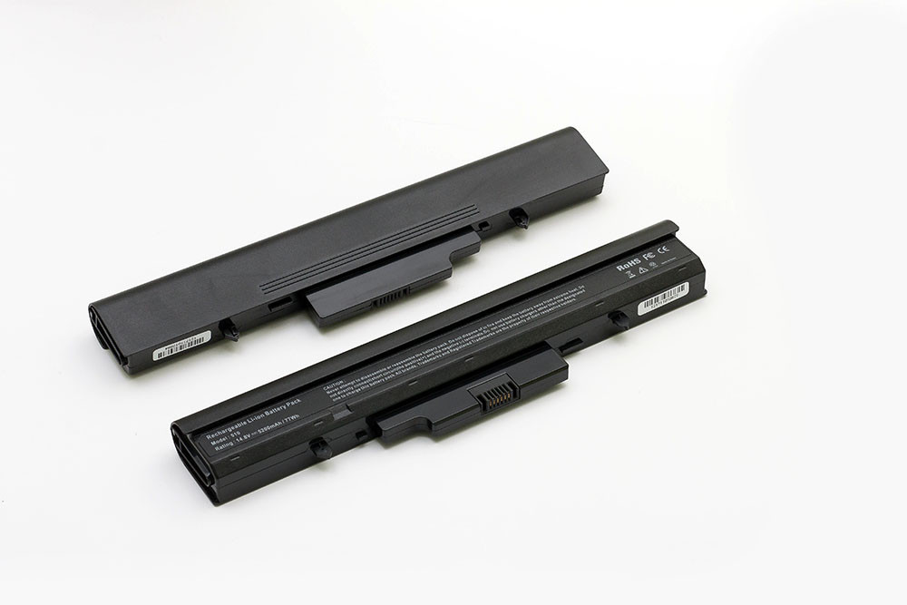 Батарея к ноутбуку HP HSTNN-FB40 HSTNN-IB44 HSTNN-IB45 A5165, КОД: 210080