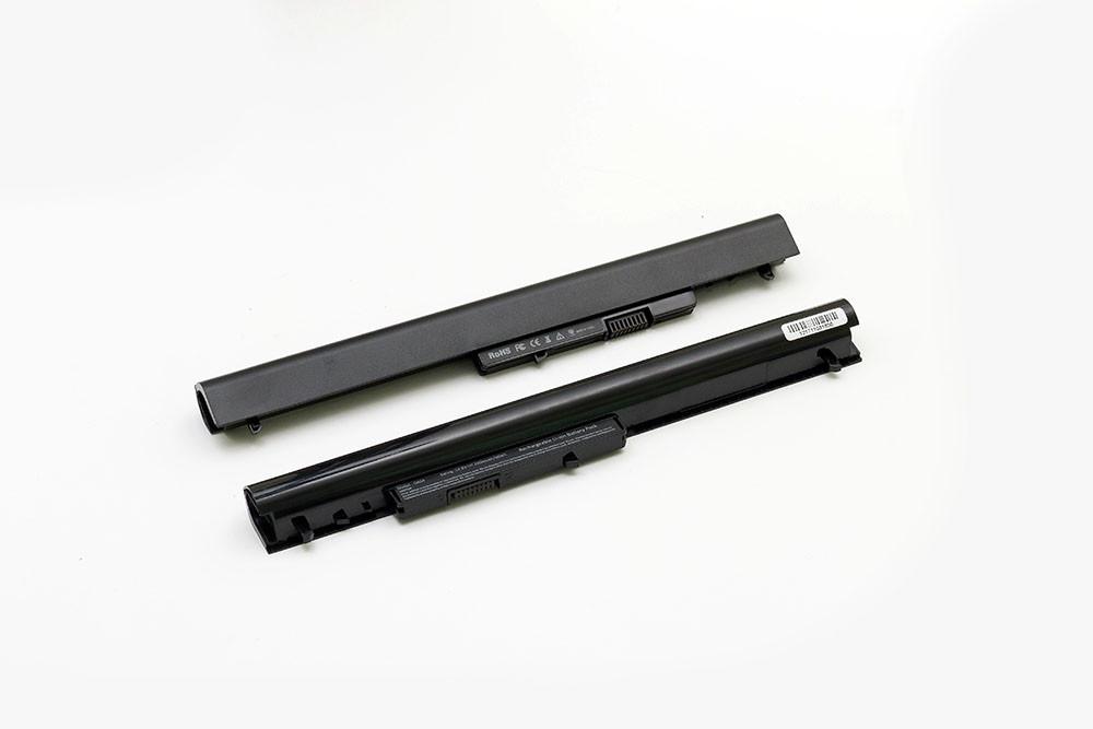 Батарея к ноутбуку HP 746458-421 746641-001 751906-541 A5552, КОД: 209978