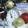 Внимание!!!! Новогодние каникулы!!!