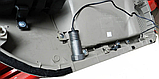 Лазерный проектор логотипа автомобиля MITSUBISHI, фото 5