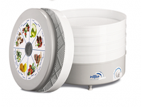Ротор Сушка для овощей и фруктов Ротор