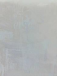 """Обои флизелиновые  946-03 """"Status""""  светло-бежевого  цвета для гостиной, спальни, прихожей 1,06*10"""