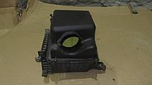 Корпус воздушного фильтра в сборе Kia Magentis 281102G100