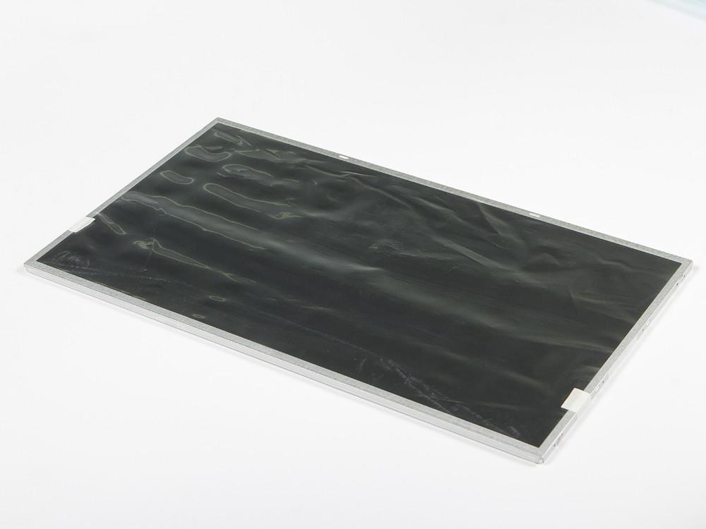 Матрица для ноутбука 17.3 LG Display LP173WD1-TLP6 original A2865, КОД: 215068