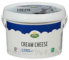 Сир-крем 25% Buko Arla 1500г