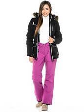 Лыжные штаны женские DARE 2b размер 50-52  утепленные больших размеров, фото 3