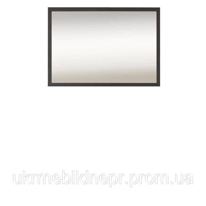 Зеркало LUS100 Каспиан, БРВ