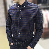 ea43b27b4c0 Рубашки мужские Giorgio Armani в Мариуполе. Сравнить цены