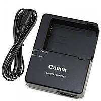 Зарядний пристрій для фотоапарата Canon LC-E8C LC-E8E для акумуляторів LP-E8, Canon 550D, 600D, 650D, 100D