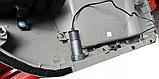 Лазерный проектор логотипа автомобиля BYD, фото 5