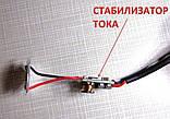 Лазерный проектор логотипа автомобиля BYD, фото 8