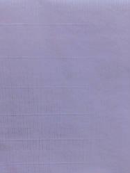 Обои 168066-09  горячее тиснение на флизелине, нежно-сиреневого цвета, для гостиной , спальни, детской,