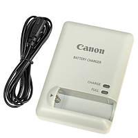Зарядное устройство для фотоаппарата Canon CB-2LBE CB2LBE  для аккумуляторов NB-9L Canon IXUS 1000HS, 1100HS