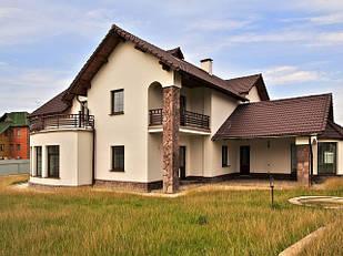 Экспертная оценка частных домов