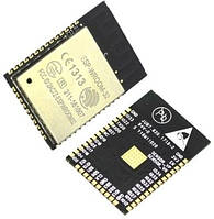 ESP32 ESP-WROOM-32 IOT WiFi Wlan BLUETOOTH модуль, фото 1