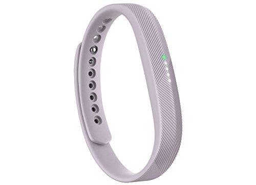 Фитнес-браслет Fitbit Flex 2 ЛАВАНДОВЫЙ